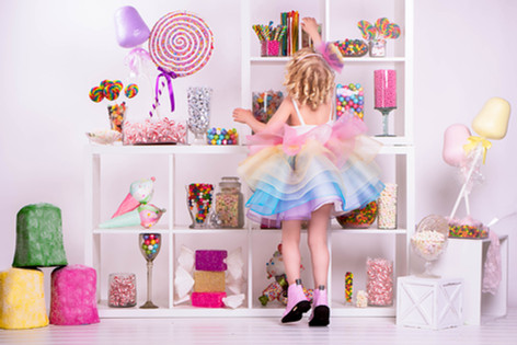 CandyShop-2.jpg