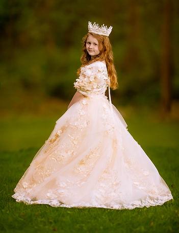 Princess2020-11.jpg