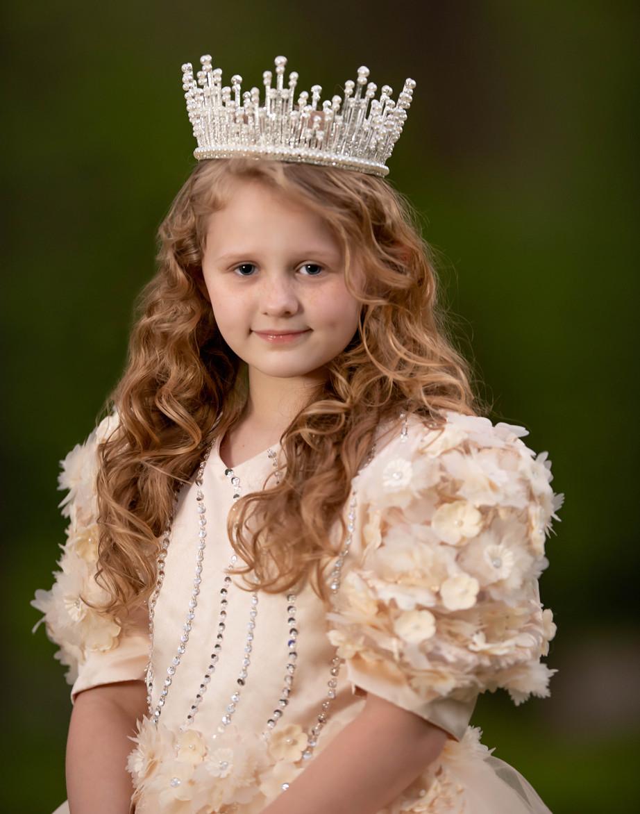 Princess2020-10.jpg