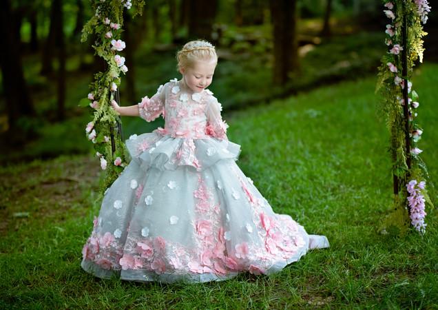 PrincessesGraceNew-2.jpg