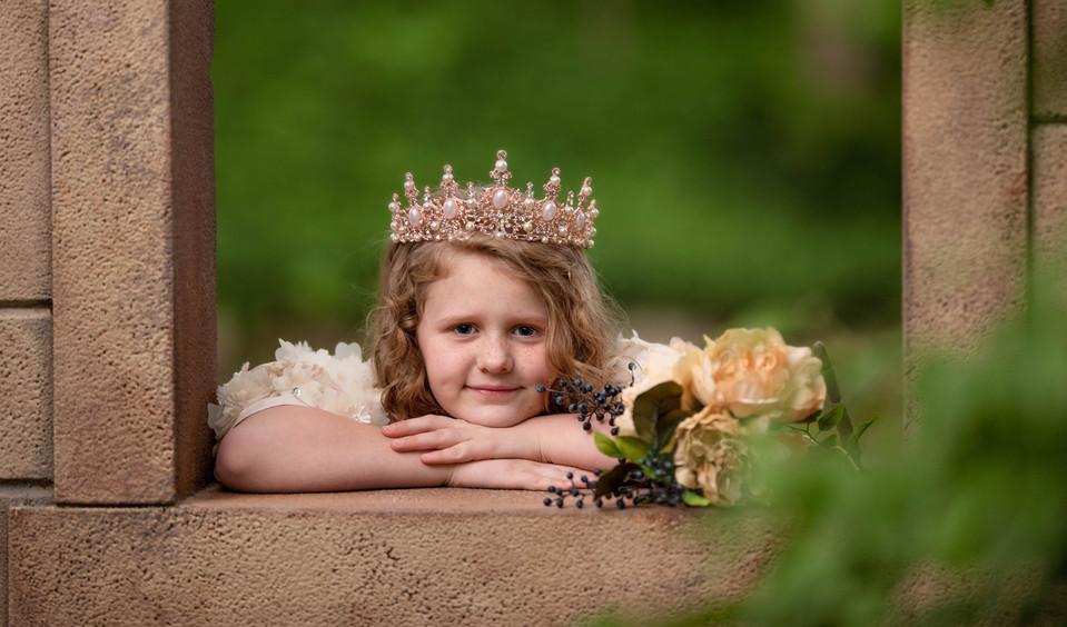 Princess2020-9.jpg