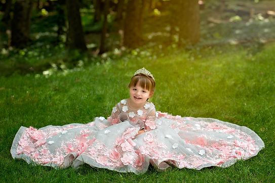 PrincessAlaina-14.jpg