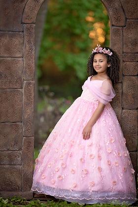 Princess2020-2.jpg