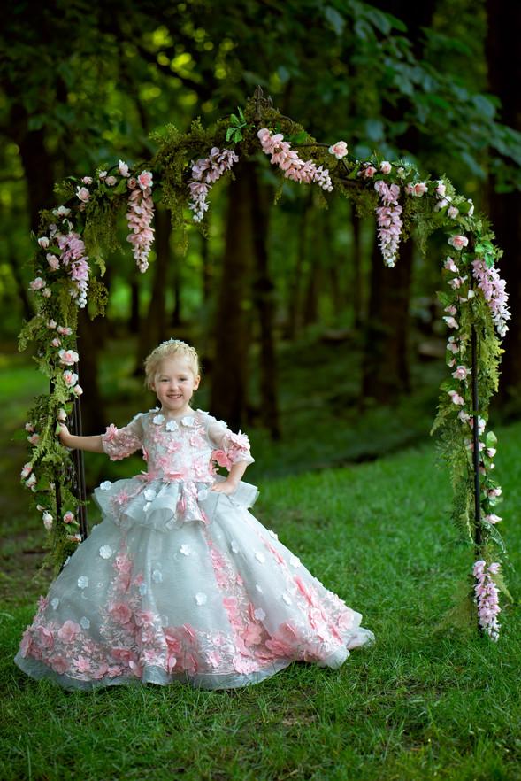 PrincessesGraceNew-1.jpg