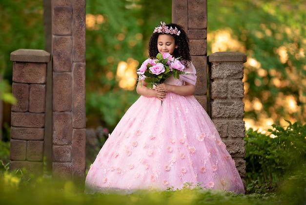Princess2020.jpg