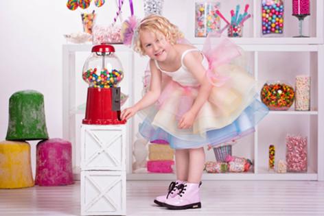 CandyShop-14.jpg