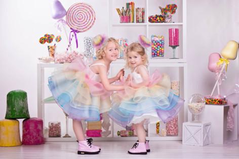 CandyShop-13.jpg
