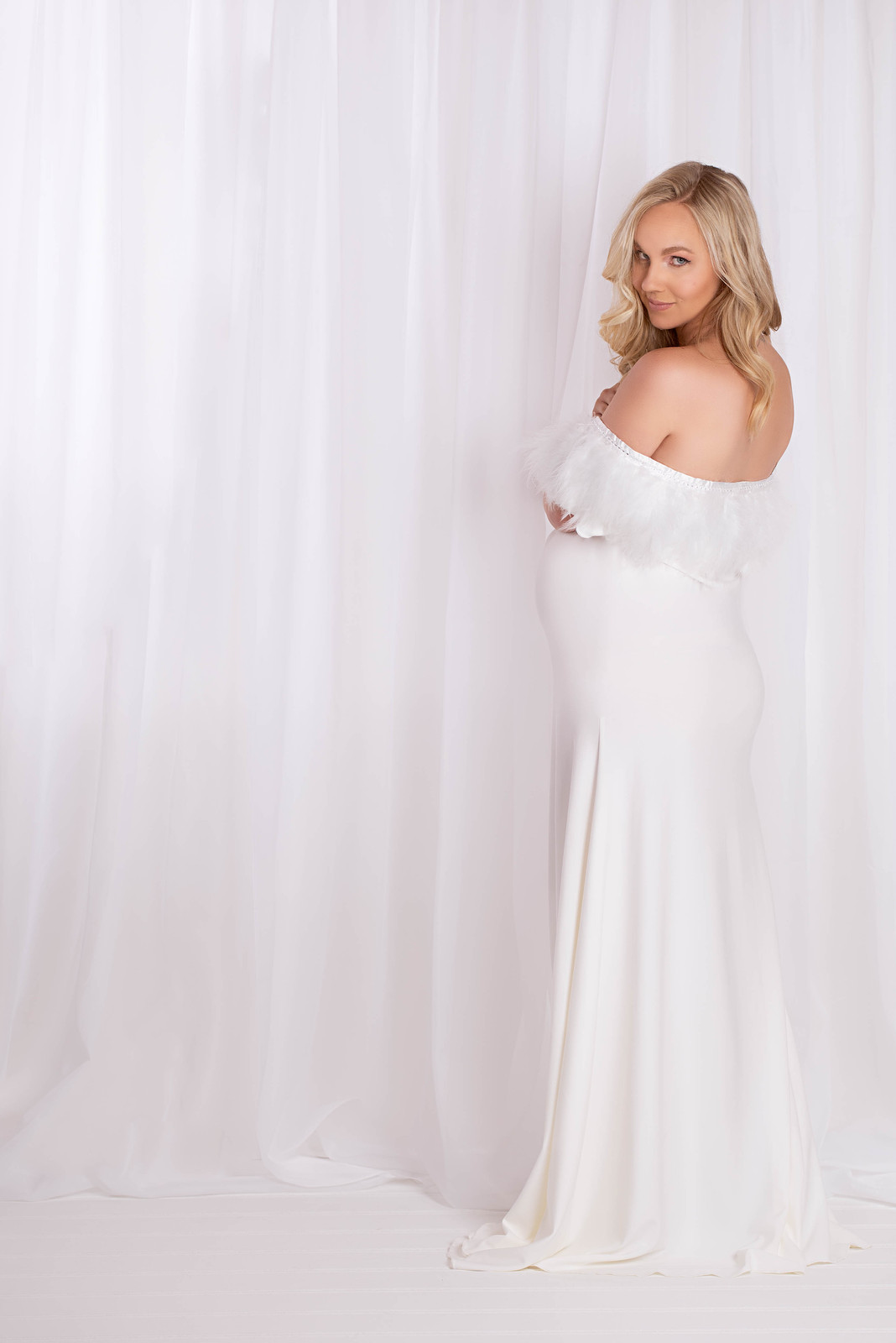 dc5858854ba30 Maternity | Newborn Photographer | Overland Park | Lenexa