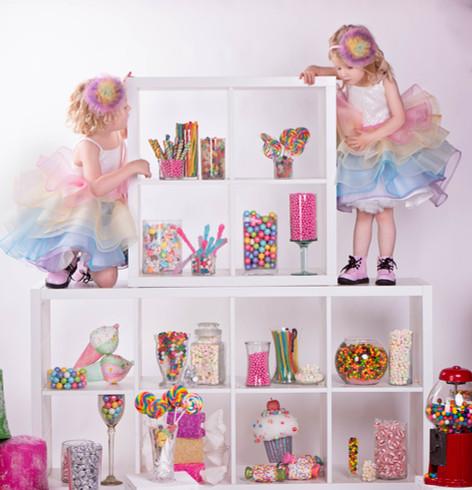 CandyShop-16.jpg
