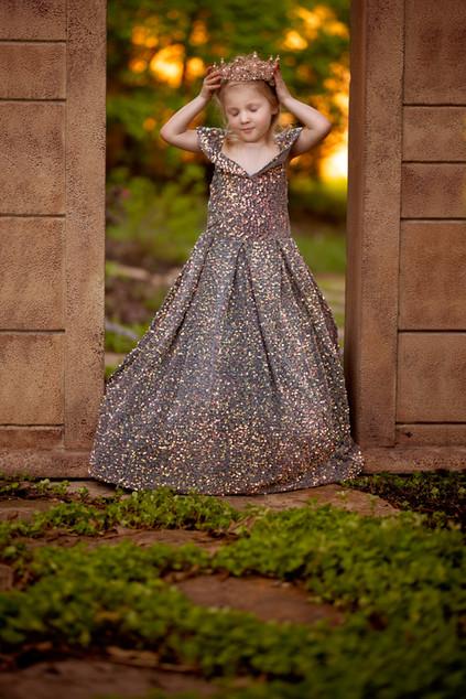 PrincessDoorway.jpg