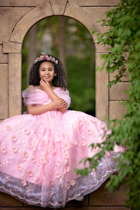 Princess2020-3.jpg