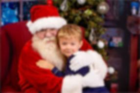 ChristmasAd-1-3.jpg