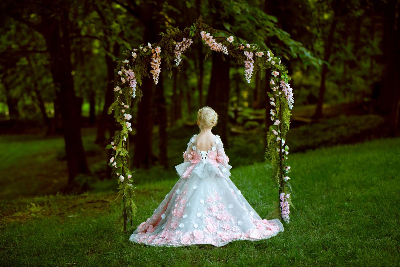 PrincessesGraceNew-3.jpg