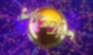 Strictly Come Dancing Glitter Ball.jpg