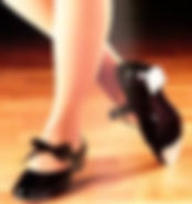 tap shoes image.jpg