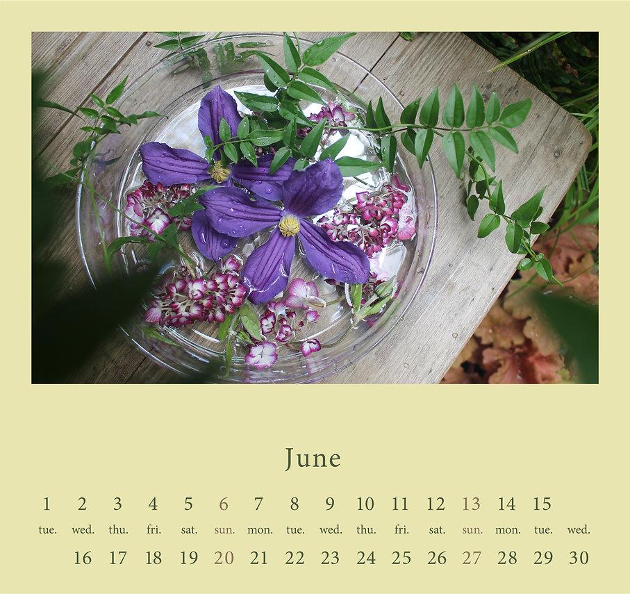 diary202106.jpg
