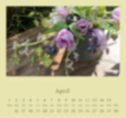 diary2019_4.jpg