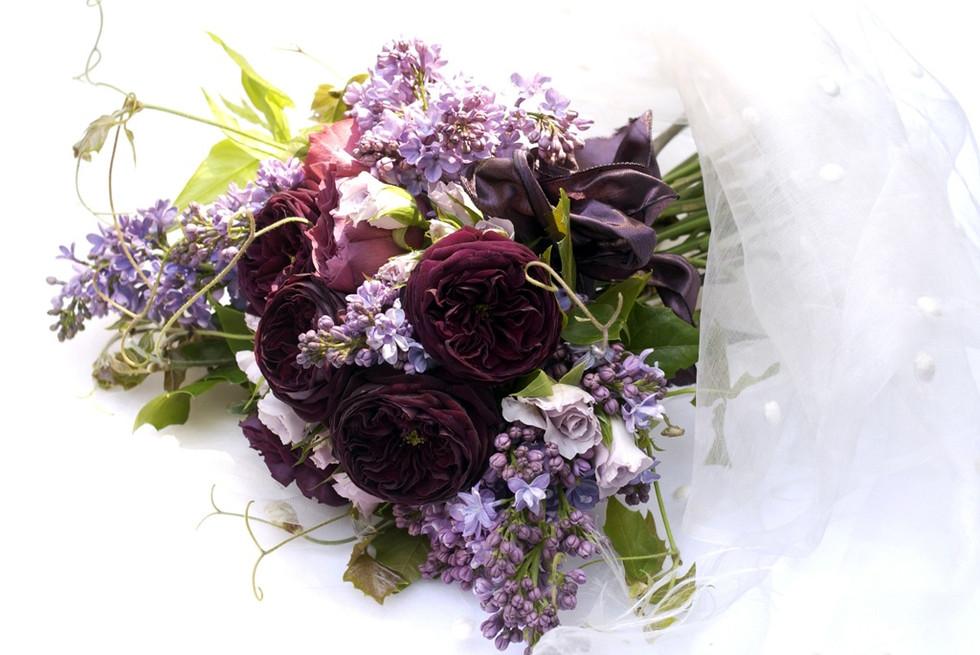 bouquet1604.JPG