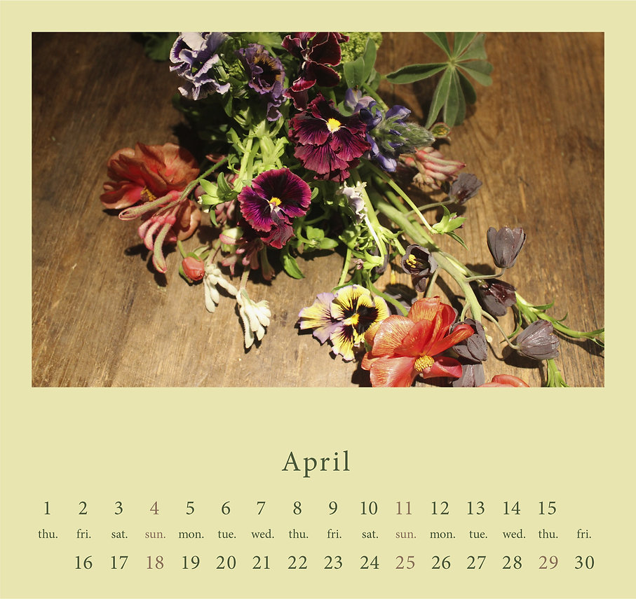 diary2020更新用.jpg