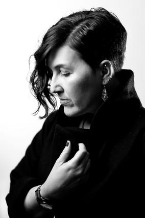 Natalie Raybould, soprano