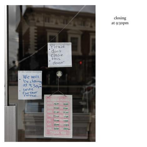 customer notice (1)3.jpg