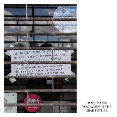 customer notice (1)13.jpg