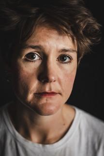 Kate Harrison-Ledger, pianist