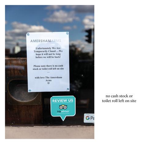 customer notice (1)7.jpg