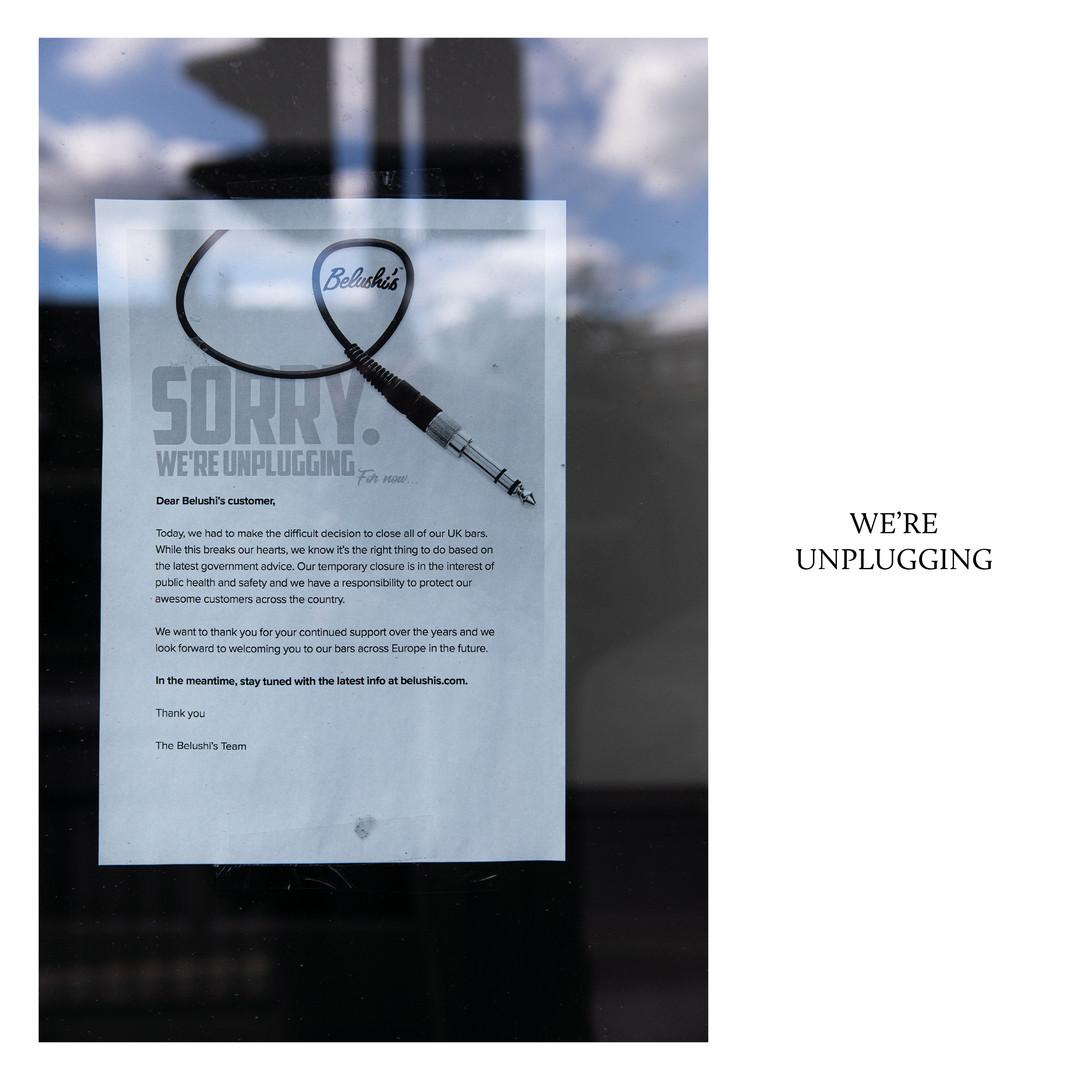 customer notice (1)9.jpg