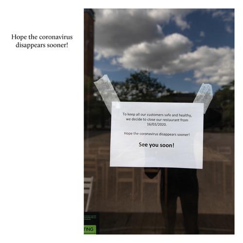 customer notice (1)8.jpg