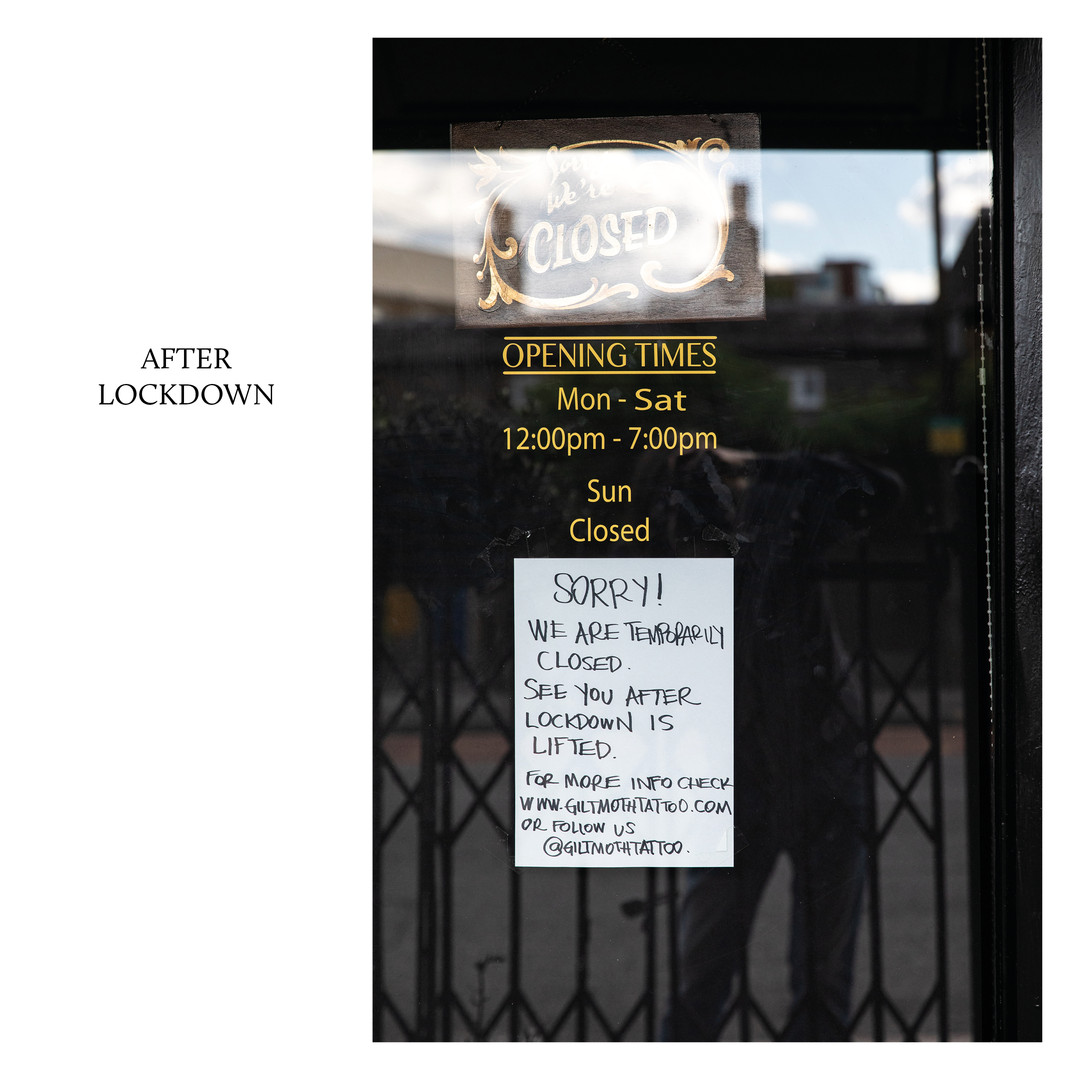 customer notice (1)6.jpg