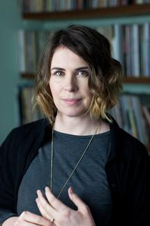 Jennifer Wills, psychologist
