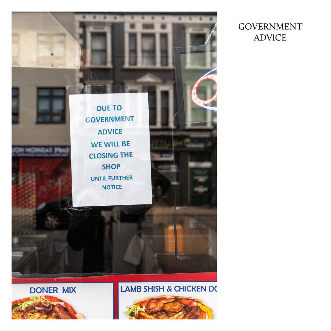 customer notice (1).jpg