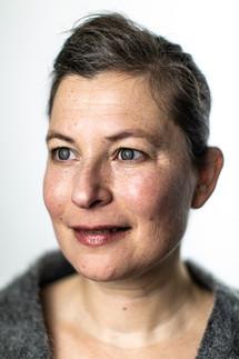 Jobina Tinnemans, composer