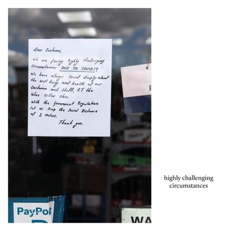 customer notice (1)11.jpg