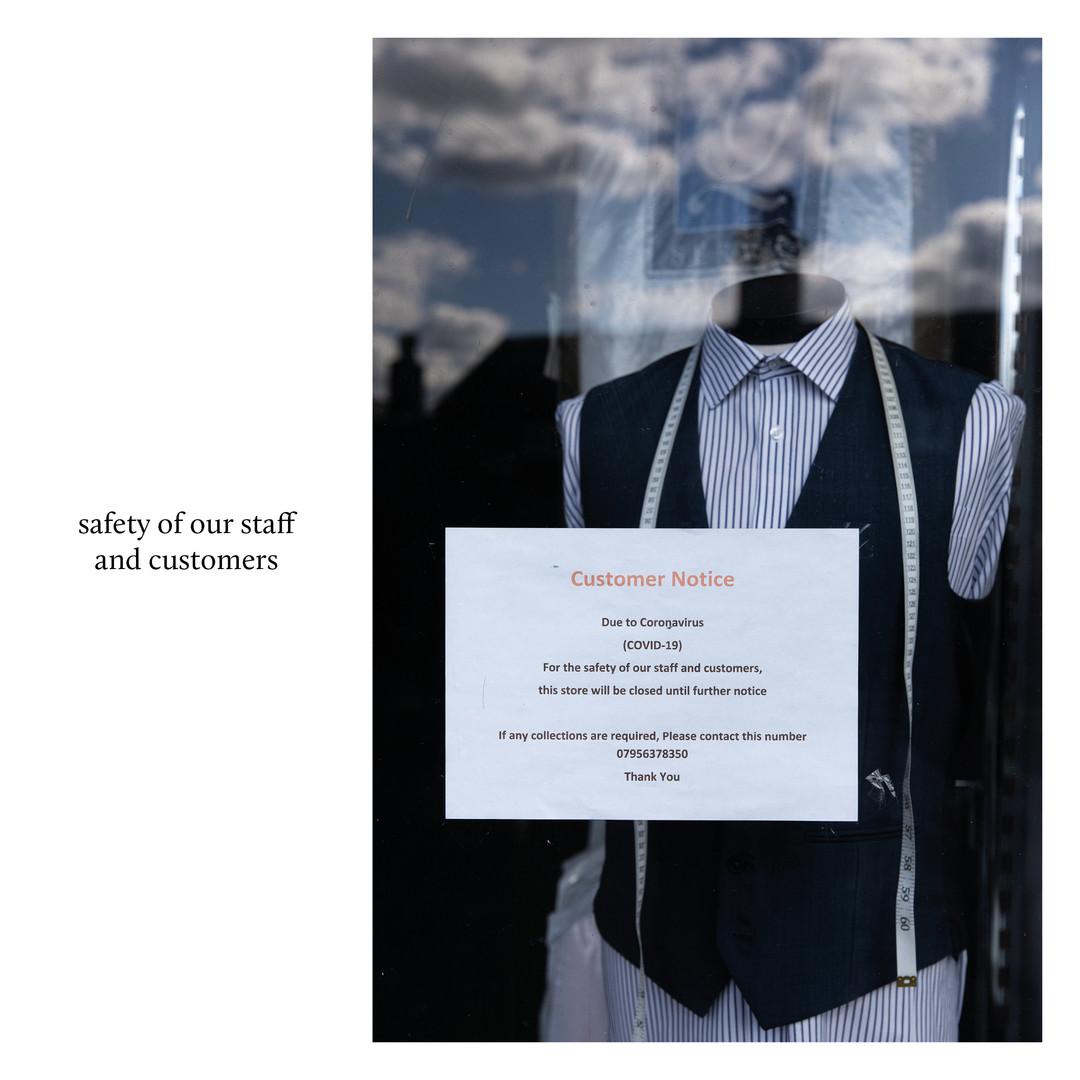 customer notice (1)2.jpg