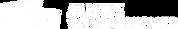 AAVM_logo_gns_hvid.png