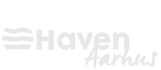 Haven Aarhus Logo hvid.png