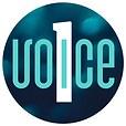 1VOICE_logo_rundt.png