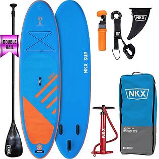 water-sports_sup_nkx_instinct_10_8_00.webp