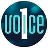 1VOICE_logo_rundt_edited.png
