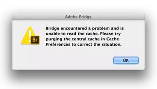 Bridge Problem Solved! Just Do It.