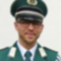 Andi_P1120157 (2).png