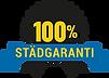 garanti_footer_01-1.png