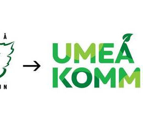 Umeå Kommun