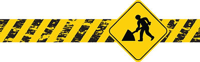 Danger-Signs-8.jpg