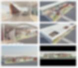 A821X-PTI-OC-ARC-073.jpg