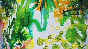 Symphonie Verte