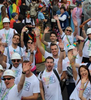 Build-Equality-Manchester-Pride-jpg-e153