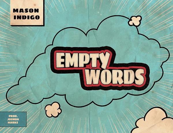 Empty words Cover .png
